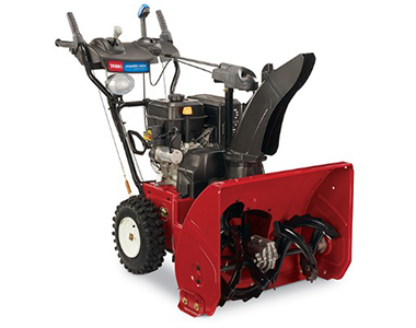 Toro Power Max 826 OXE SnowBlowersAtJacks.Com